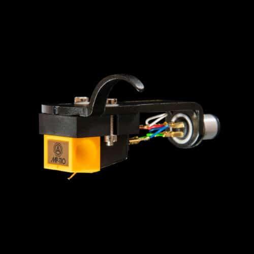MP-110H Stereo Cartridge Nagaoka Cartridge Vinyl