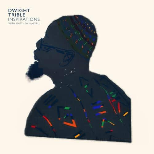 Dwight Trible, Matthew Halsall Inspirations Gondwana 2xLP, Orange, Reissue Vinyl