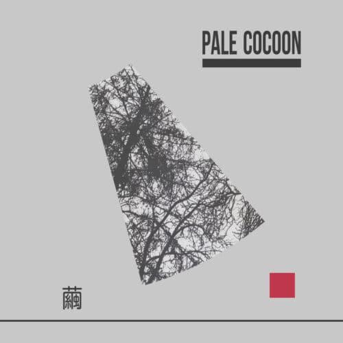 Pale Cocoon Mayu Incidental Music 2xLP, Reissue Vinyl