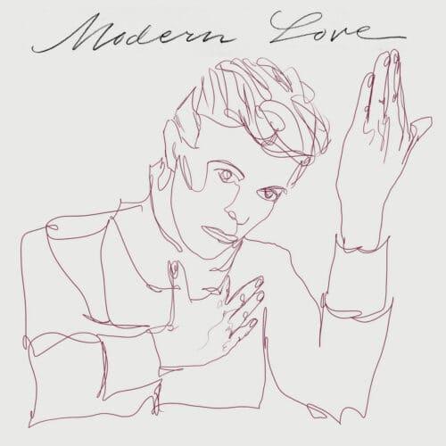 Various Modern Love BBE 2xLP, Compilation Vinyl