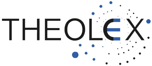 Theolex logo