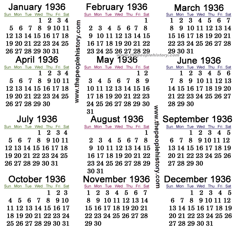 I Have Earned My Place: A Logger's Year, 1936 | Spring 2015