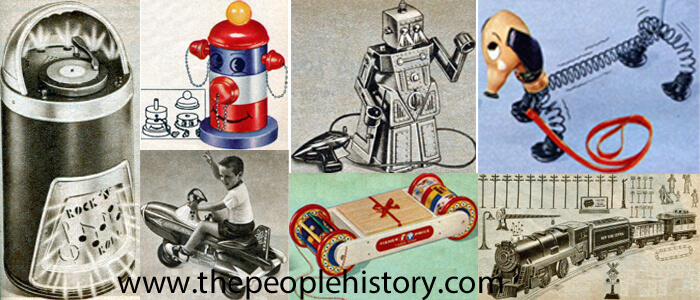 what happened in 1957 including pop culture significant events key