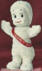 Casper the Ghost