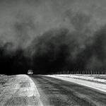 1930s Dust Storm