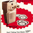 Talking Viewmaster
