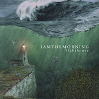 Cover Iamthemorning – Lighthouse