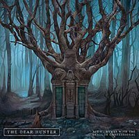 Cover The Dear Hunter – Act V: Hymns With The Devil In Confessional
