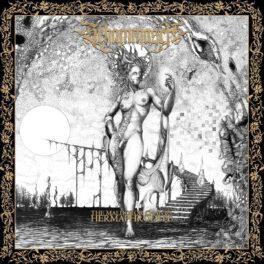 Schammasch – The Maldoror Chants: Hermaphrodite