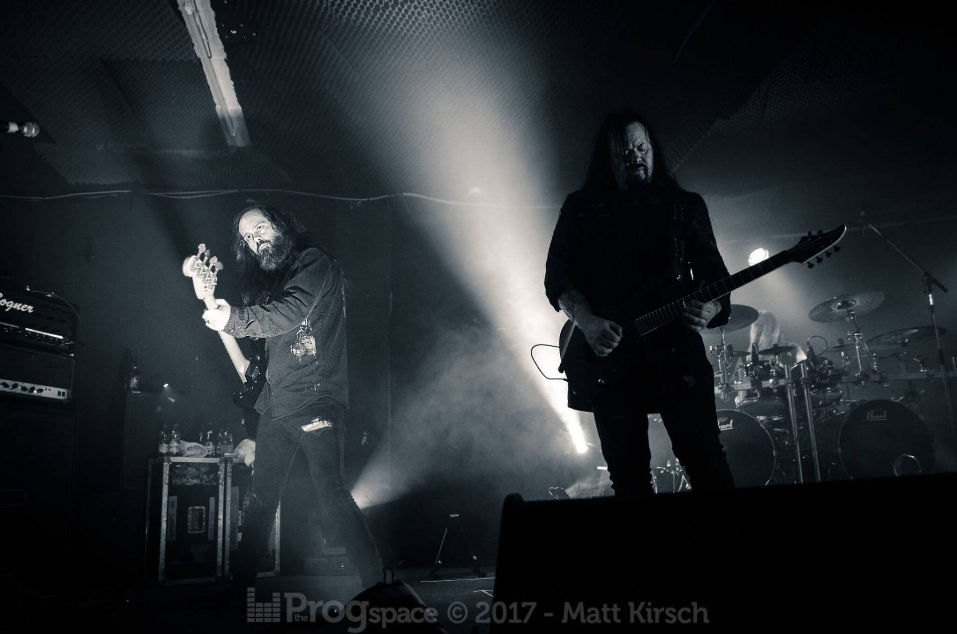 2017-10-04-evergrey-22