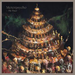 Motorspycho – The Tower