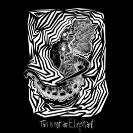 This Is Not An Elephant – Do You Hear The Rain? (exclusive official music video premiere)
