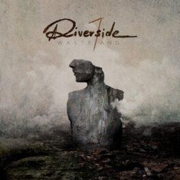 Riverside – Wasteland
