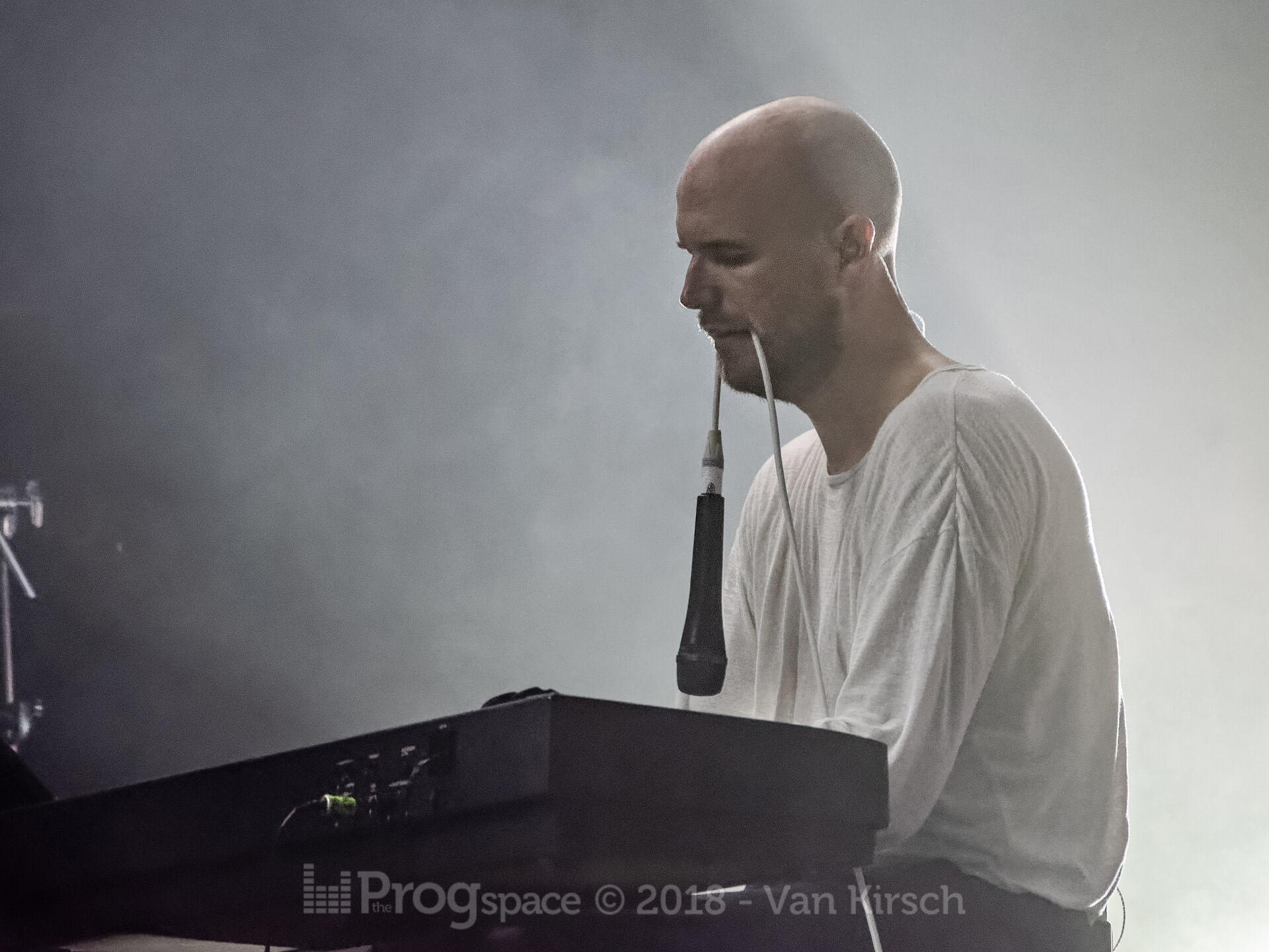 20-agent-fresco_van-20180920