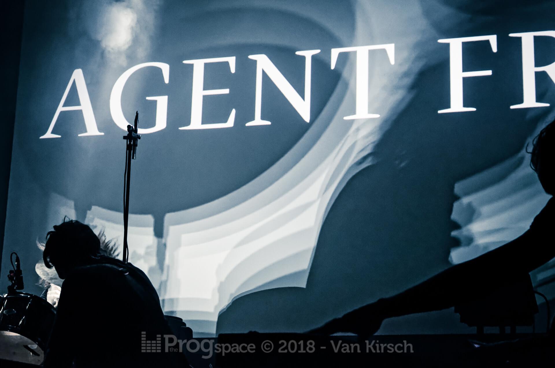 4-agent-fresco_van-20180920