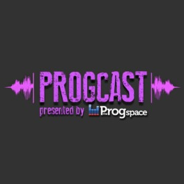 The Freqs Progcast, presented by The Progspace. Episode 027