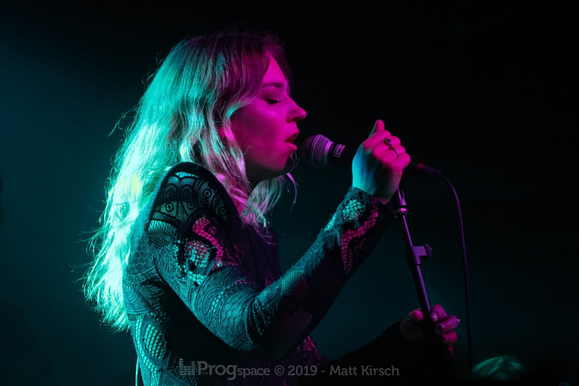 2019-03-23-Prognosis-GoldenCaves-26