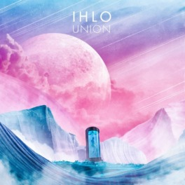 Ihlo – Union