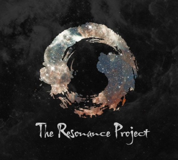 The Resonance Project – The Resonance Project
