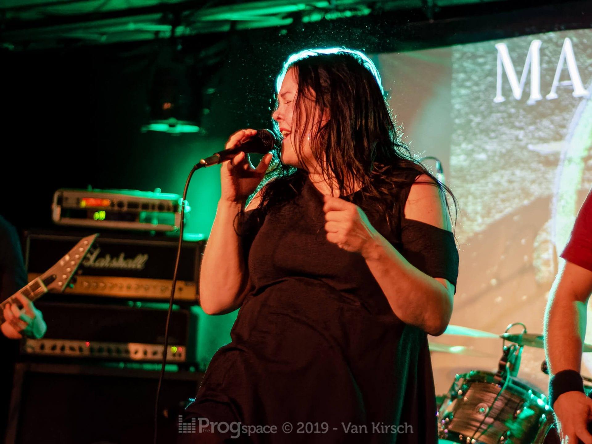 20190503-MadderMortem-05