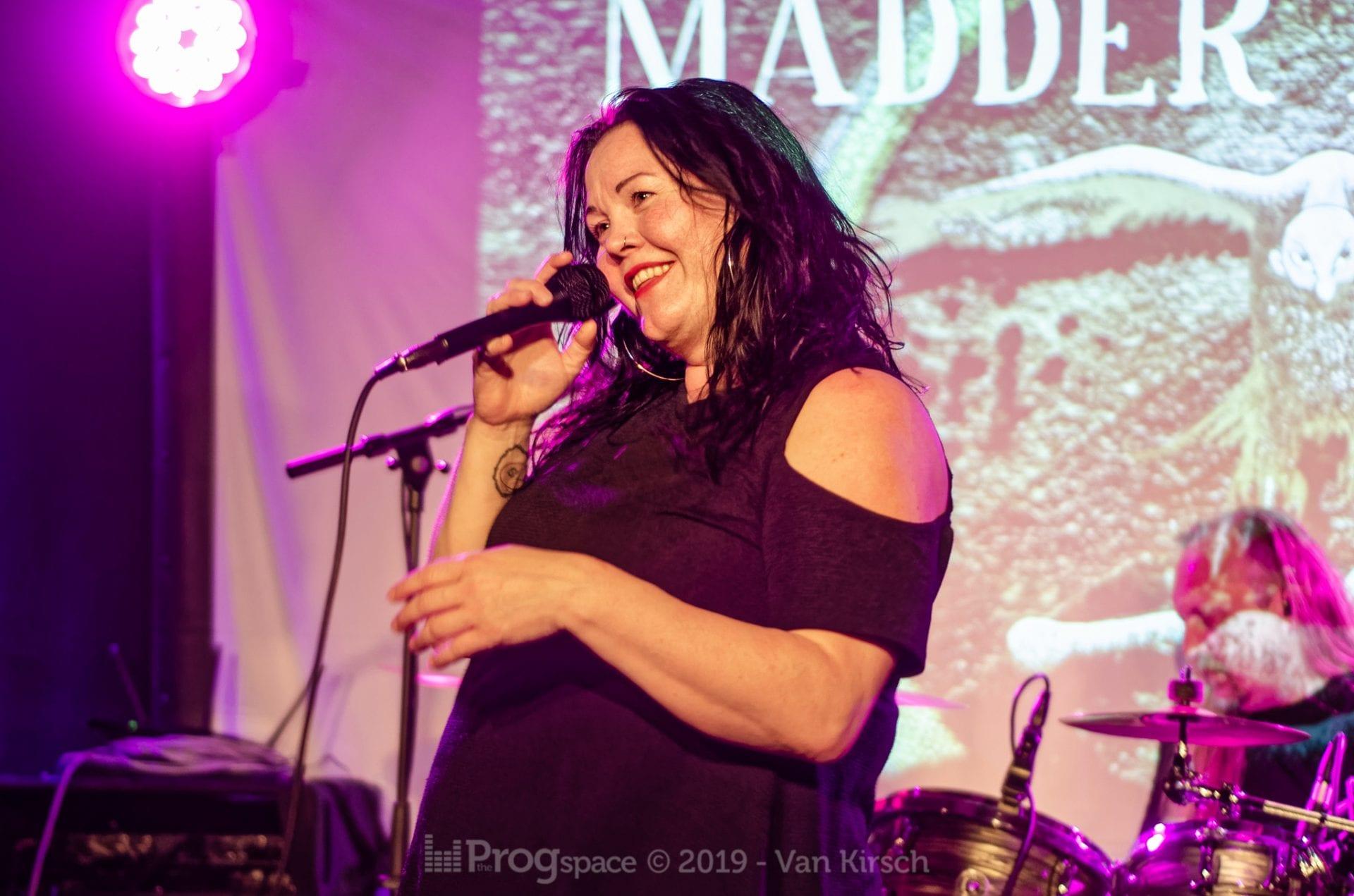 20190503-MadderMortem-14