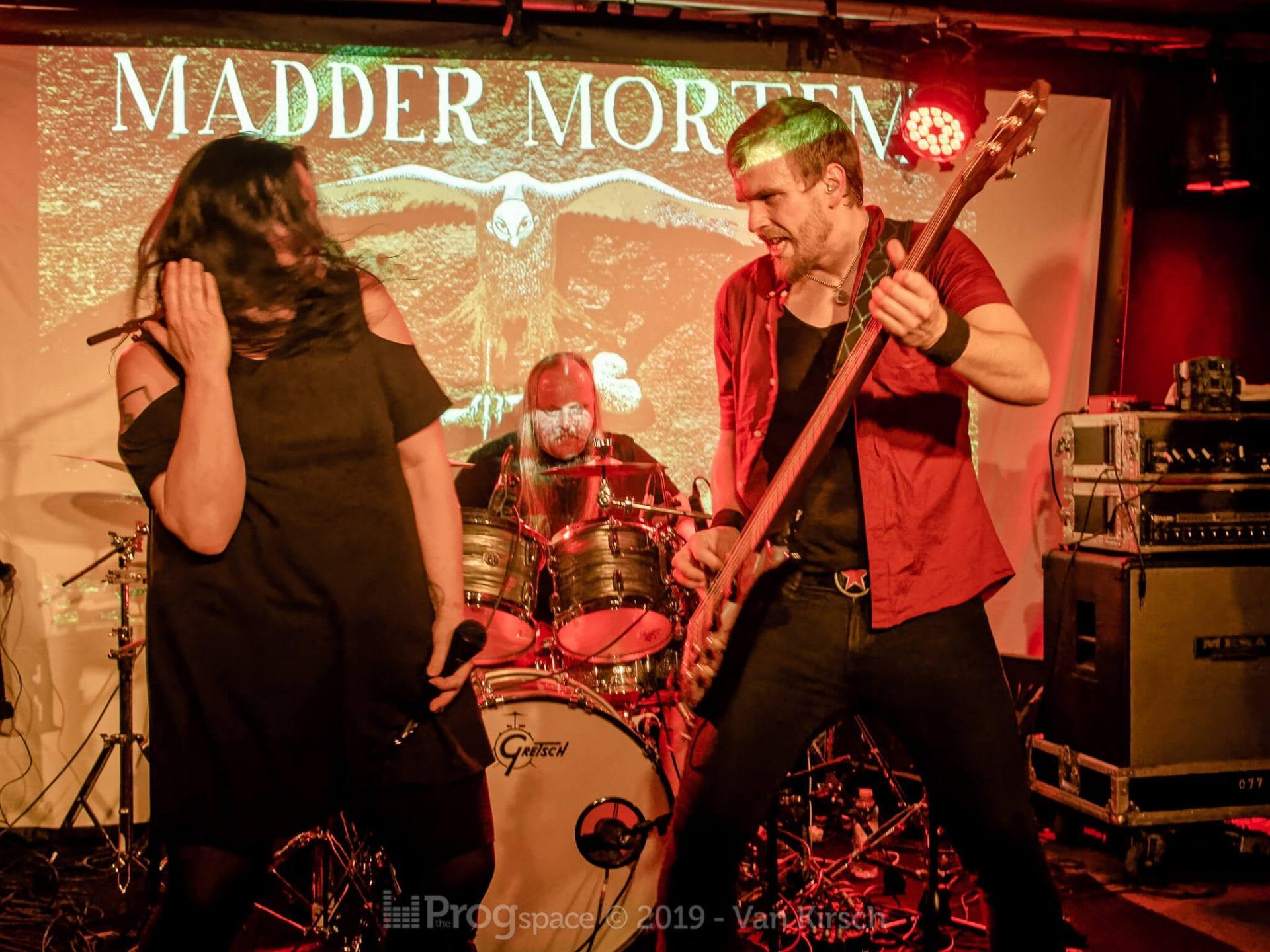 20190503-MadderMortem-41