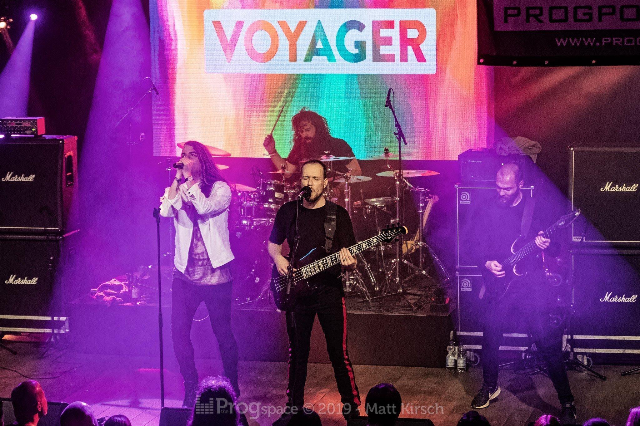 20191004-voyager-045
