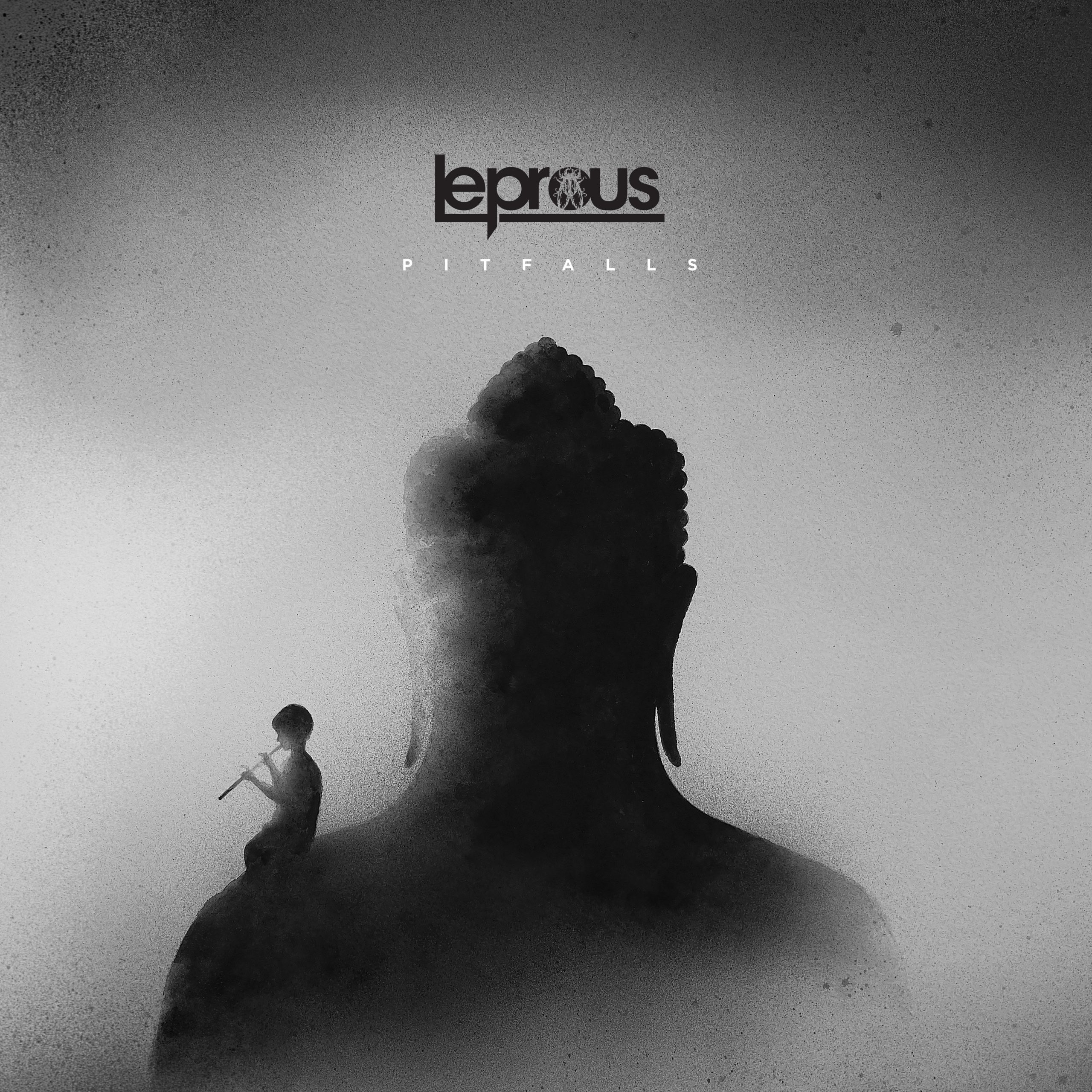 Leprous - Pitfalls | The Progspace