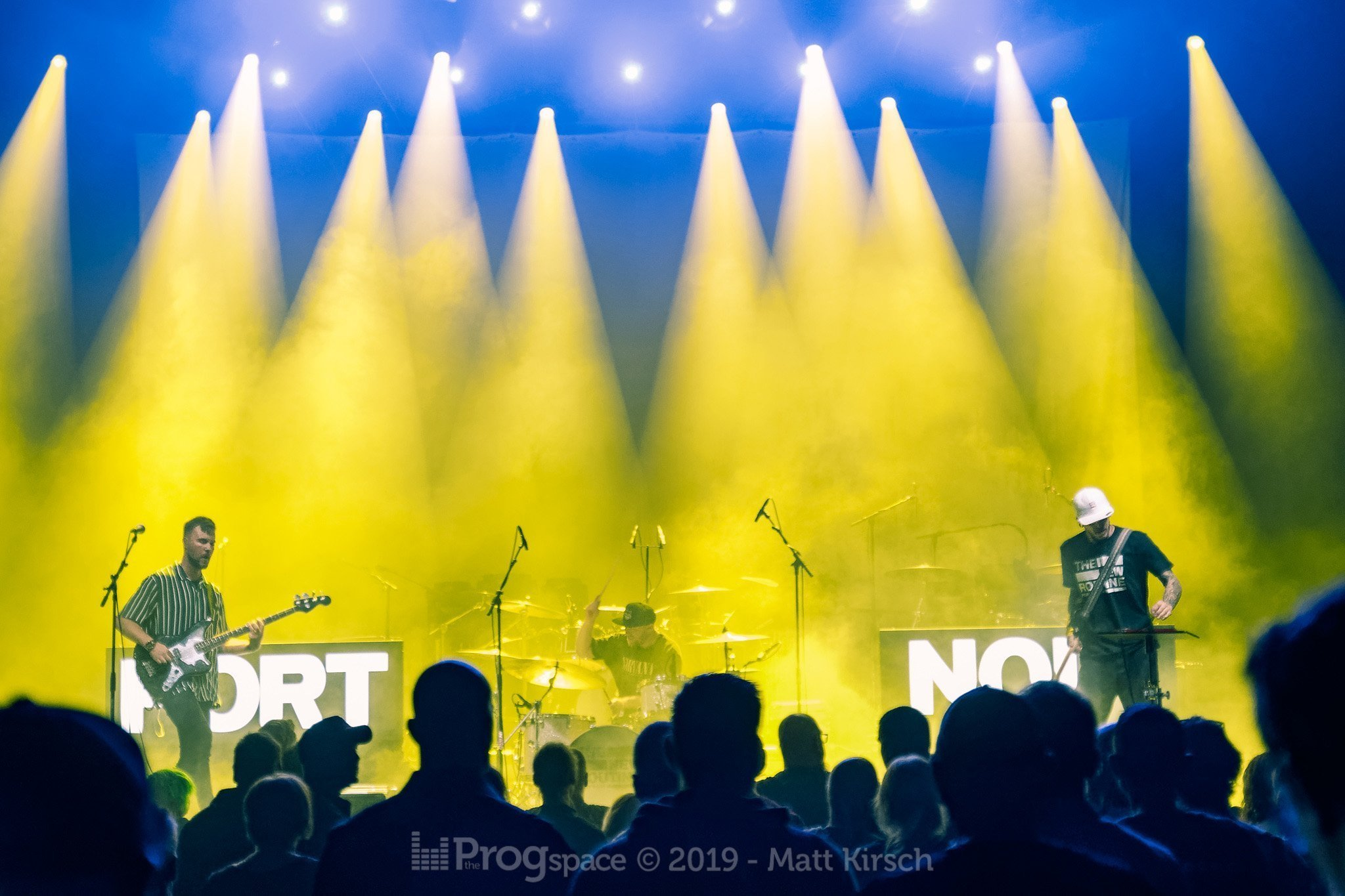 Port Noir at Hedon Zwolle, 2 November 2019