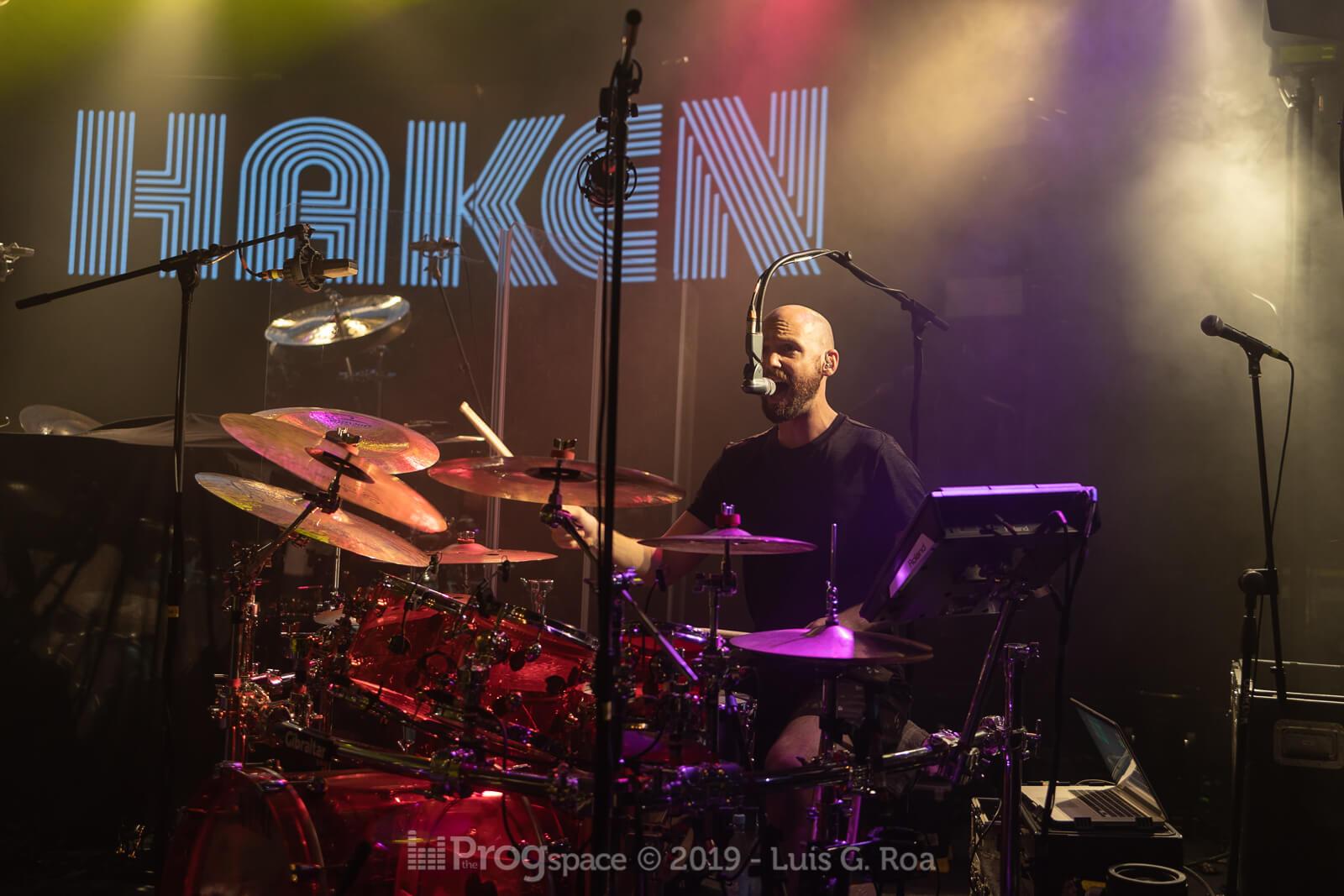Haken-06