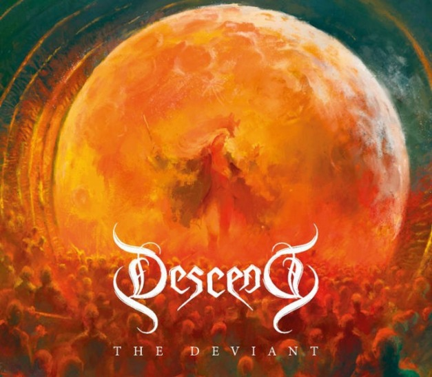Descend – The Deviant