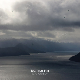 Bastian Per – Epic Journey