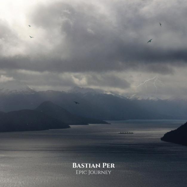 Bastian Per – Epic Journey
