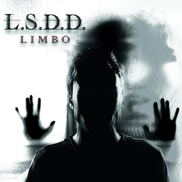 L.S.D.D. – Limbo