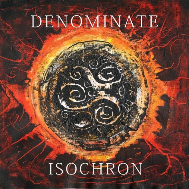 Denominate – Isochron