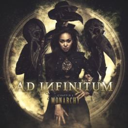 AD INFINITUM – Chapter I: Monarchy