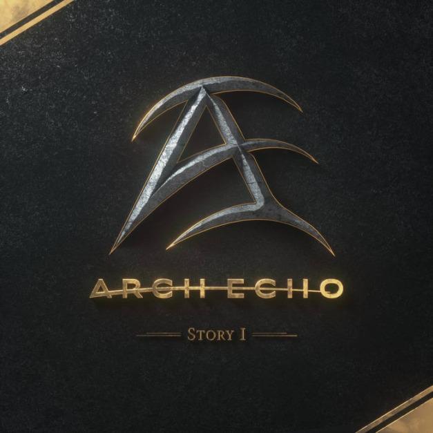 Arch Echo – Story I