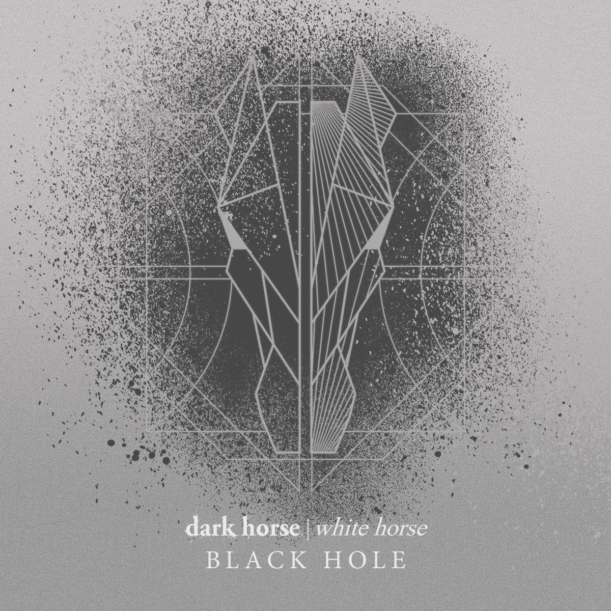 Dark Horse White Horse Premiere Black Hole The Progspace