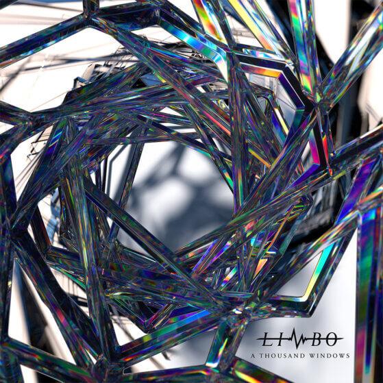 Limbo feat. Adam Janzi premiere A Thousand Windows