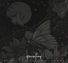 Persefone – Truth Inside The Shades reissue