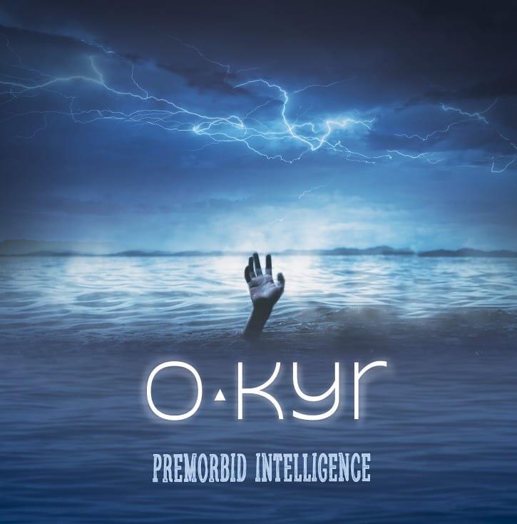 Okyr – Premorbid Intelligence