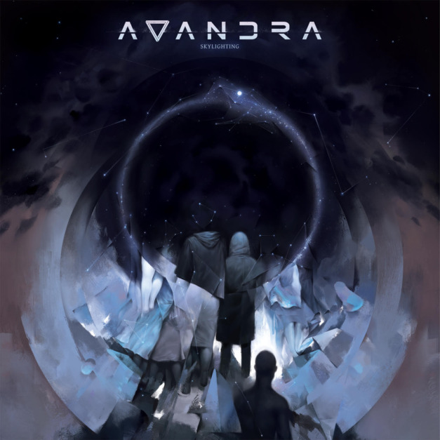 Avandra – Skylighting