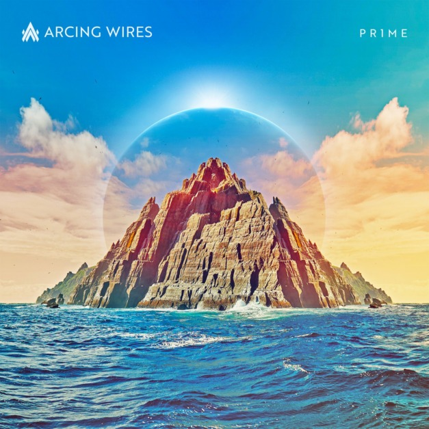 Arcing Wires – Prime