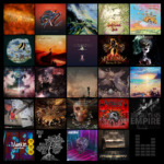 Releases of the Week – 27 November 2020