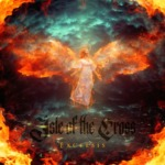 Isle of the Cross – Excelsis
