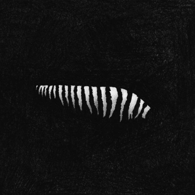 Orochen premieres Burial Mounds (Acoustic Version)