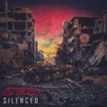 Averted – Silenced