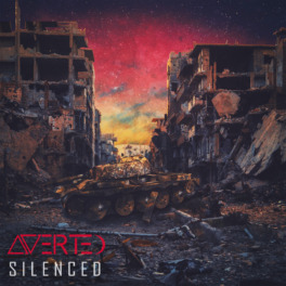 Averted – Silenced