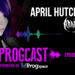 Progcast 102: April Hutchins (Anna Pest)