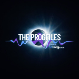 The Progfiles Archives: March 2021